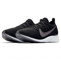 Nike - Zoom Fly Flyknit Ladies Running Shoes