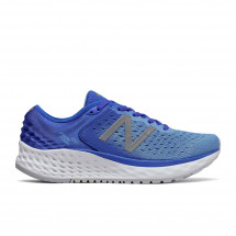 -  1080v9 Trainers Ladies  od www.londonbridge.cz