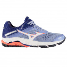 Mizuno - Wave Inspire 15 Ladies Running Shoes