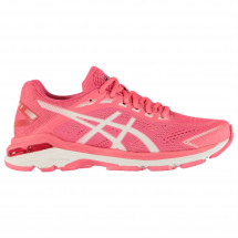 - Asics GT 2000 7 Ladies Running Shoes Asics od londonbridge.cz
