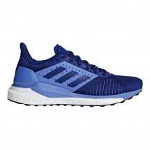 adidas - SolarGlide ST Ladies Running Shoes