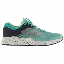 - Adidas Aerobounce ST 2 Running Shoes Ladies Adidas od londonbridge.cz
