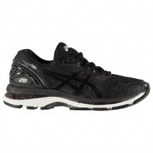 - Asics GT 2000 6 Ladies Running Shoes Asics od londonbridge.cz