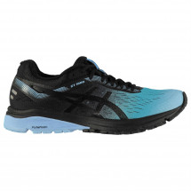 - Asics GT 1000 7 Womens Running Shoes Asics od londonbridge.cz