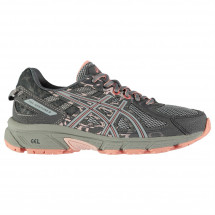 - Asics GEL Venture 6 Ladies Trail Running Shoes Asics od londonbridge.cz