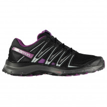 Salomon - XA Lite Ladies Trail Running Shoes
