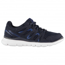 Karrimor - Duma Running Trainers Child Boys