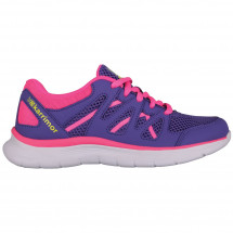 Karrimor - Duma Trainers Child Girls