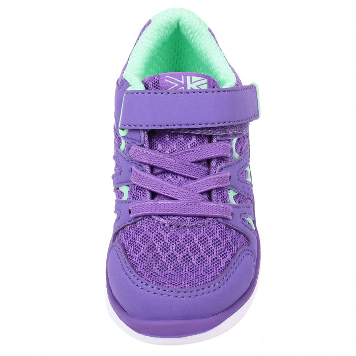 Karrimor - Duma Infants Running Shoes