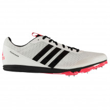 Adidas - Distancestar Mens Running Spikes