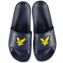Lyle and Scott - Chief Sliders