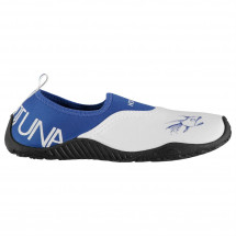 Hot Tuna - Mens Aqua Water Shoes