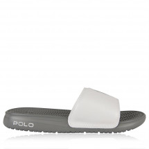 Polo Ralph Lauren - Rodwell Sliders