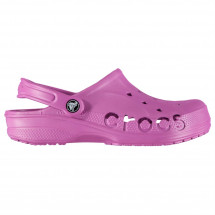 Crocs - Baya Ladies Clogs