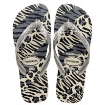 Havaianas - Top Animal Flip Flops