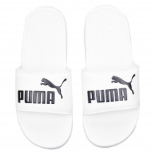 Puma - Popcat Sliders