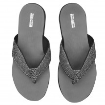 Skechers - Nextwave Ladies Flip Flops