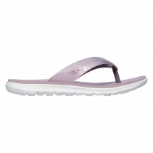 Skechers - Next Wave Flip Flops Ladies