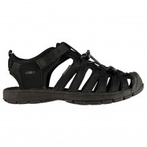 Karrimor - Ithaca Juniors Sandals