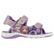 Character - Childrens Sport Sandals