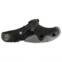 Crocs - SwiftwaterClog Sn99