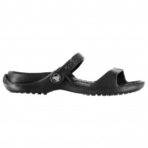 - Crocs Cleo Sandal Ladies Crocs od www.londonbridge.cz