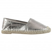 Rock and Rags - Ladies Espadrille Shoes