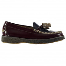 Bass Weejuns - Estelle High Shine Loafers