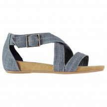 - Kangol Adele Ladies Sandals Kangol od www.londonbridge.cz
