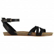 Blowfish - Girry Womens Sandals