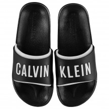 Calvin Klein - Power Sliders