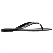 Miso - Womens Jelly Bow Sandals