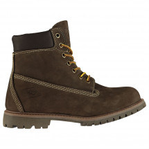 - Lee Cooper 6in Ladies Boots Lee Cooper od londonbridge.cz