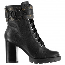 Guess - Radell Ankle Boots