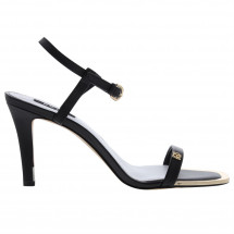 - DKNY Brice Sandals DKNY od londonbridge.cz