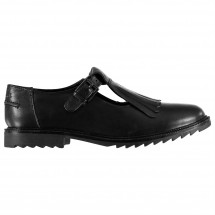 - Kangol Adele T Bar Ladies Shoes Kangol od www.londonbridge.cz