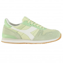 Diadora - Titan Soft Womens Trainers