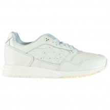 Asics - Gel Saga Trainers