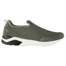Fly London - Sauf Trainers
