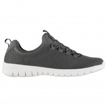 Fabric - Relap Ladies Trainers