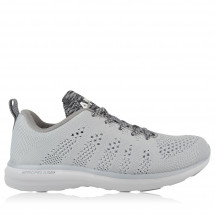 - ATHLETIC PROPULSION LABS Techloom Pro Trainers ATHLETIC PROPULSION LABS od www.londonbridge.cz