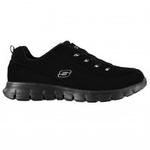 - Skechers Elite Trainers Skechers od londonbridge.cz