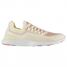 Athletic Propulsion Labs - Tech Breeze Trainers
