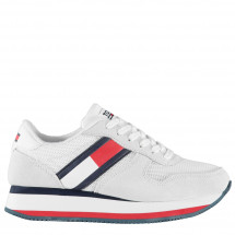 Tommy Jeans - Colour Block Runners