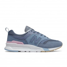 New Balance - 997H Trainers