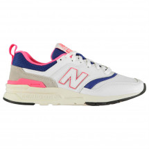 New Balance - 997 Pop Trainers