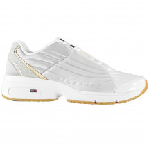 Tommy Jeans - Sneakers