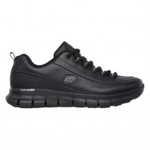 - Skechers Work Trick Trainers Ladies Skechers od www.londonbridge.cz