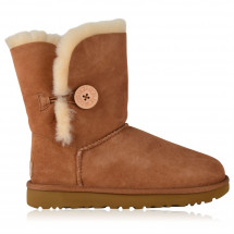 Ugg - Button 2 Boots