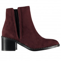 Aldo - Crareweth Boots Ladies